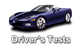 Driver's Tests
