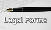 Legal Forms Library