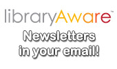 Library: Email Newsletters