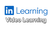Lynda.com Video Learning